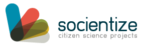 Socientize is a #CitizenScience consortium between Spain, Portugal, Brazil and Austria   @ESOF2014 #esof2014 http://t.co/I2w3ySNqMs