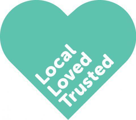 Help us celebrate Co-op fortnight tweet us a photo of your best LLT heart & you could win £50 co-op vouchers #coop14 http://t.co/z2UzI4Qizp