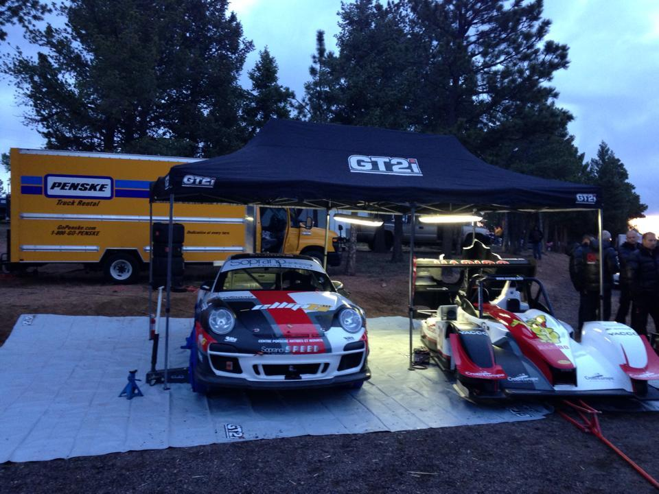 PPIHC: 92º Pikes Peak International Hill Climb [29 Junio] Bq5HgEhIQAAaSbr