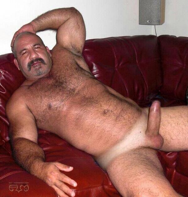 bakeka gay novara gay nudi muscolosi