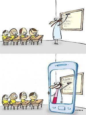 Twitter / CablersLtd: Is this true? #ukedchat #teacher ...