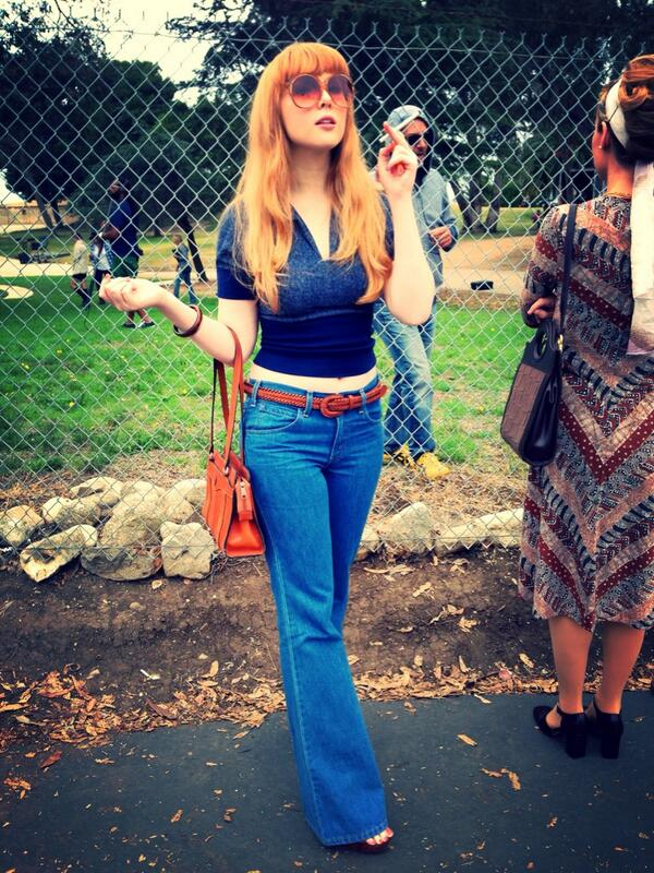 molly c quinn on twitter avand669 3rd time a smoker now paula