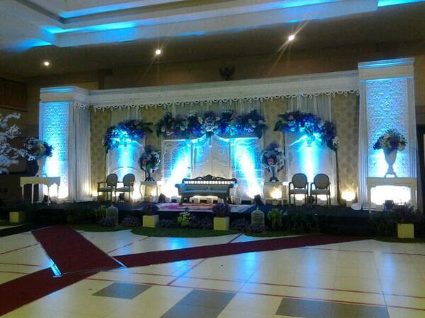 Frm organizer malang on twitter wedding decoration gedung vedc frm organizer malang on twitter wedding decoration gedung vedc malang httptgv39yaserz junglespirit Gallery