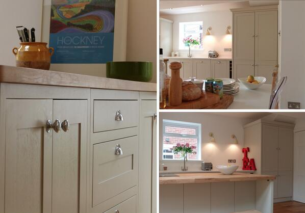 the little green kitchen company greene on quot kitchen cabinets painted in 8459