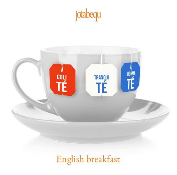 Cup of Tea. #CRCvsENG #VamosTicos #LaSele http://t.co/NPnYYAUvO8