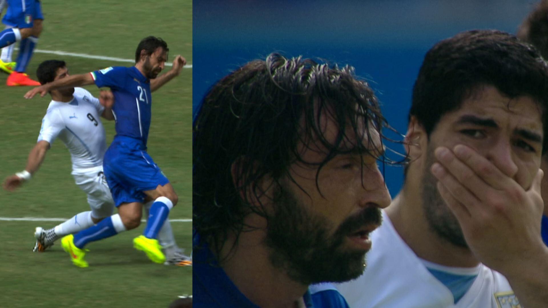 во втором матче встретятся сборные уругвая и коста-рики смотреть онлайн вдруг резкий