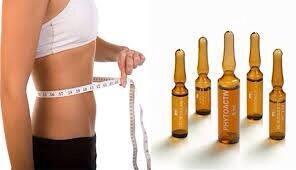 Como hacer ejercicio para bajar de peso rapidamente picture 5