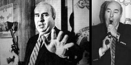 budd dwyer latest news breaking headlines and top stories photos