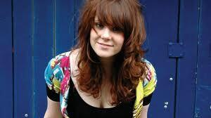 Where's Kate Nash gone? Right liked her. Fave song - 'Dick head' proper http://t.co/eEne0BABwf