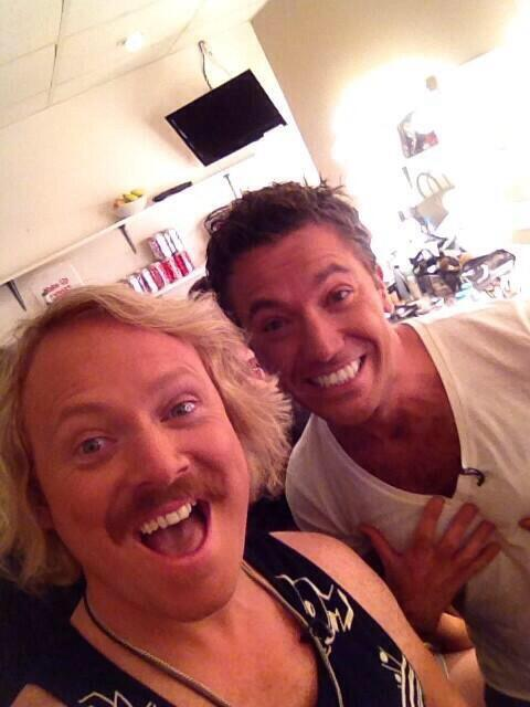 All the northerners in the house! Yeah boi! Word up @Ginofantastico http://t.co/JWpr5c3EmT