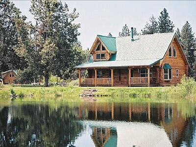 country homes (@countryhomess)   twitter