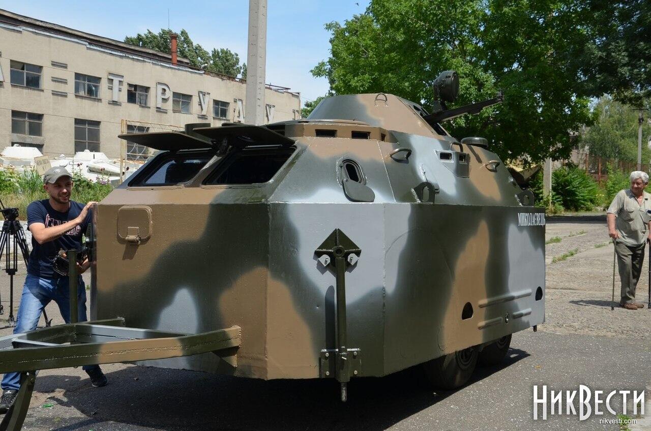 Силы АТО установили оборудование для фиксации действий боевиков: зафиксировано 44 случая нарушения режима прекращения огня - Цензор.НЕТ 8319