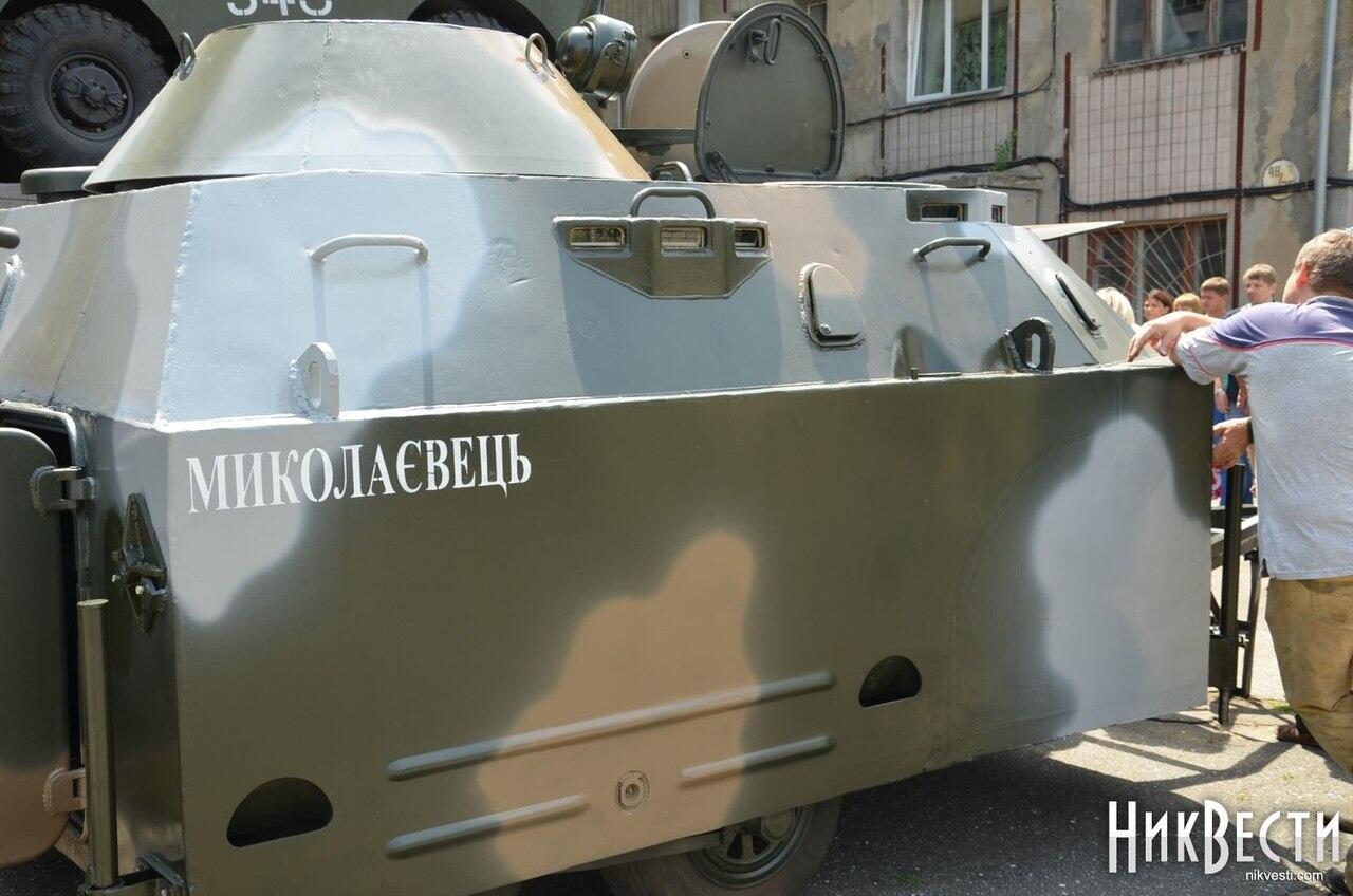 Силы АТО установили оборудование для фиксации действий боевиков: зафиксировано 44 случая нарушения режима прекращения огня - Цензор.НЕТ 7961