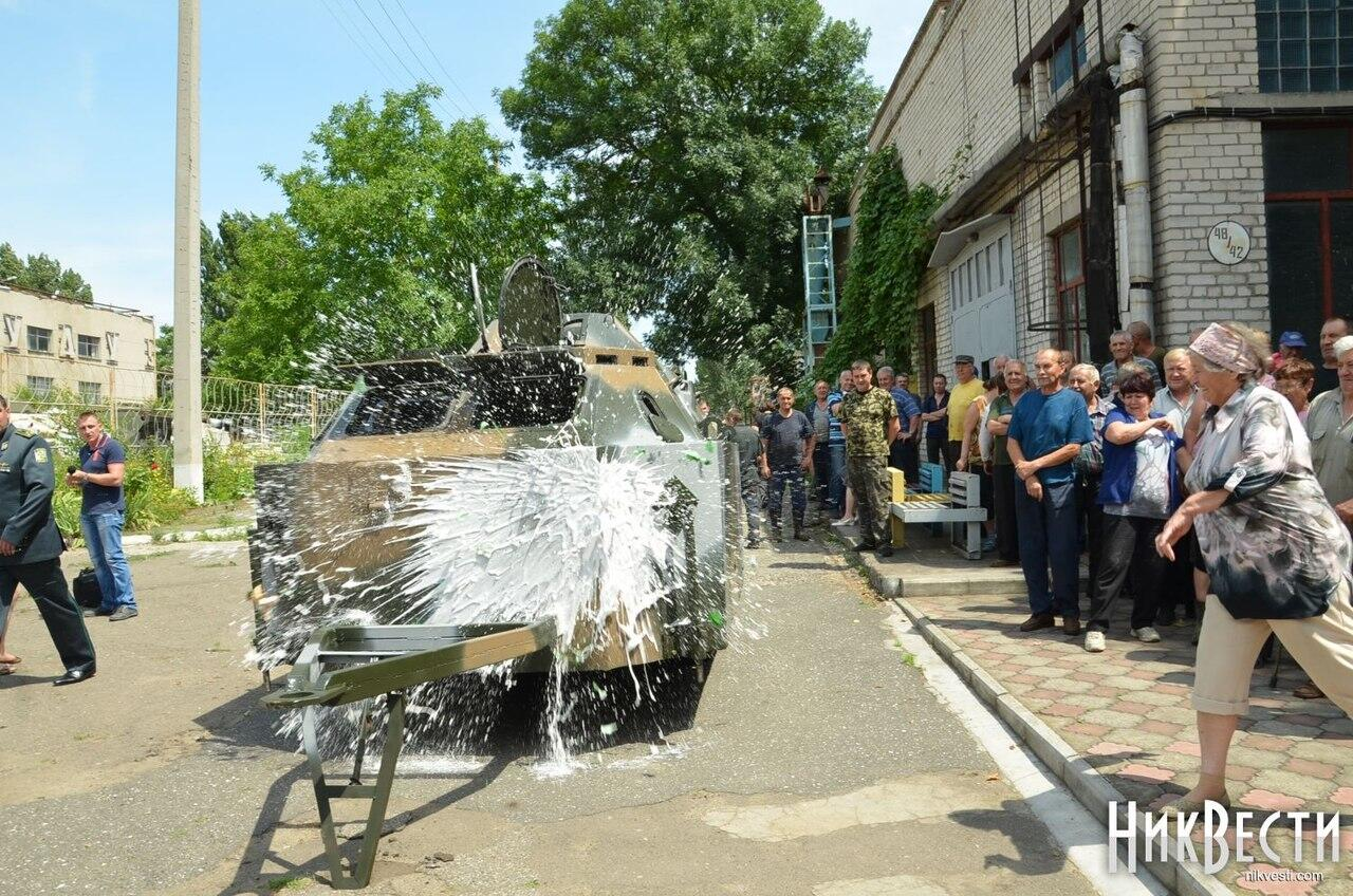Силы АТО установили оборудование для фиксации действий боевиков: зафиксировано 44 случая нарушения режима прекращения огня - Цензор.НЕТ 1438