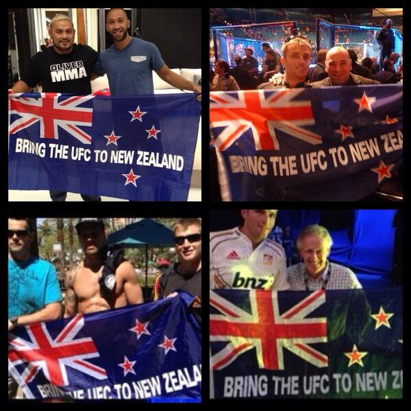 3 More days @UFC_NewZealand @danawhite @WrightUFC @markhunt1974 @JamesTeHuna @dylanthevillian  @danthehangman #ufcnz http://t.co/LNTvOHvGjo