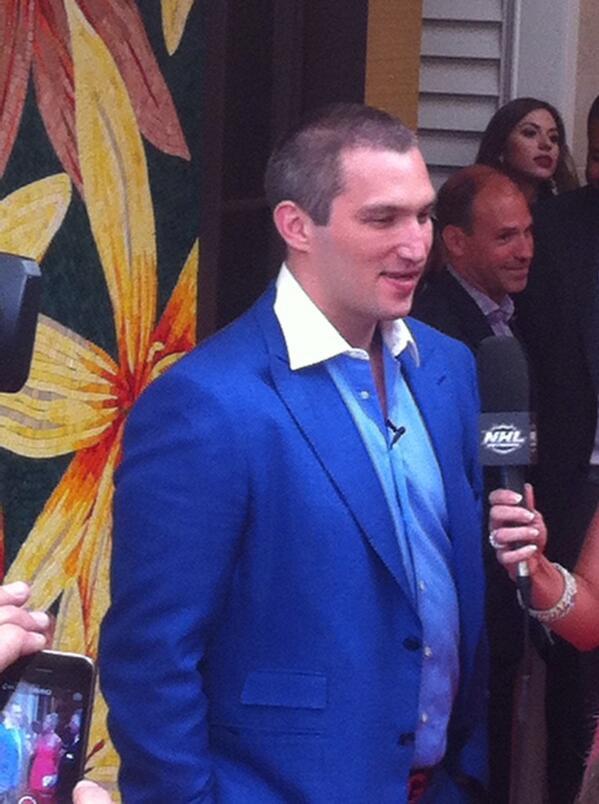 what a suit http://t.co/3t1K9dVEId