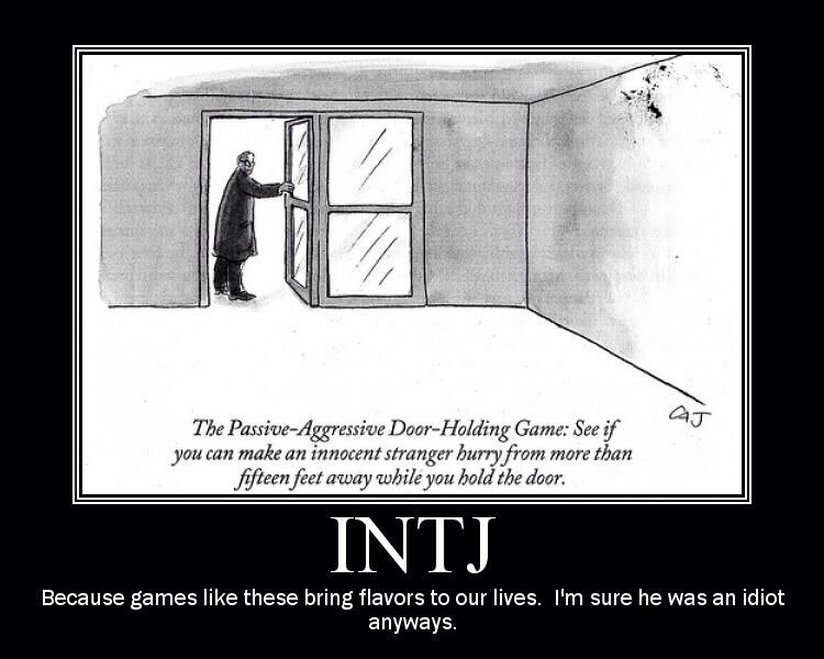 Infp and infj dating profile 4