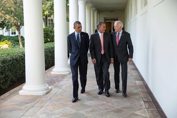 Boehner plans lawsuit against Obama over executive orders