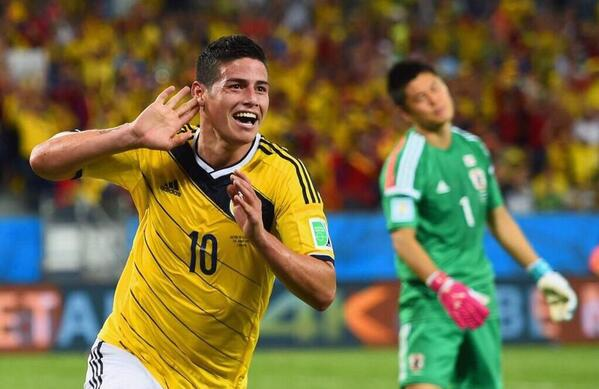 World Cup: Do Latin Americans care more?