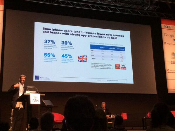 @risj_oxford more devices=more addictive to news #gensummit http://t.co/RaEhtmjAmC