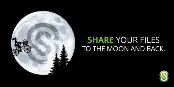 Superstitious, anyone? #Funfact: a full moon and Friday the 13th won't happen again together until 2049. http://t.co/7H2m19ip22