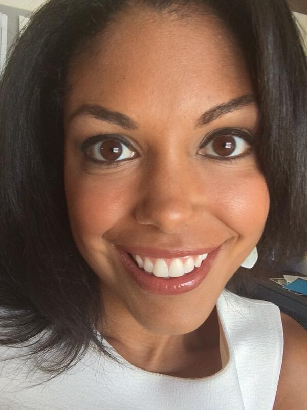 karla mosley weight loss