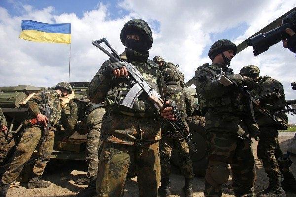 Против сепаратистов и террористов открыто более тысячи уголовных дел, - ГПУ - Цензор.НЕТ 3498