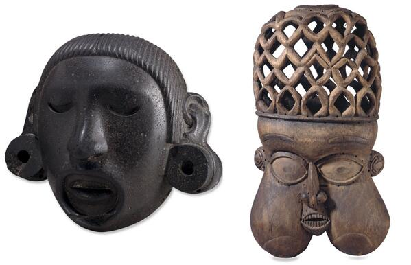 Ahead of today's #WorldCup match, here are masks from #MEX and #CMR http://t.co/0q9XAtzYpd http://t.co/vnpl1b1cZW http://t.co/KihFEEyImu