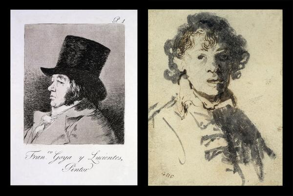 Self-portraits by Goya #ESP and Rembrandt #NED http://t.co/s5MFa7Zq7U http://t.co/WYZCvEQv2r #WorldCup http://t.co/IF0tYmFiEB