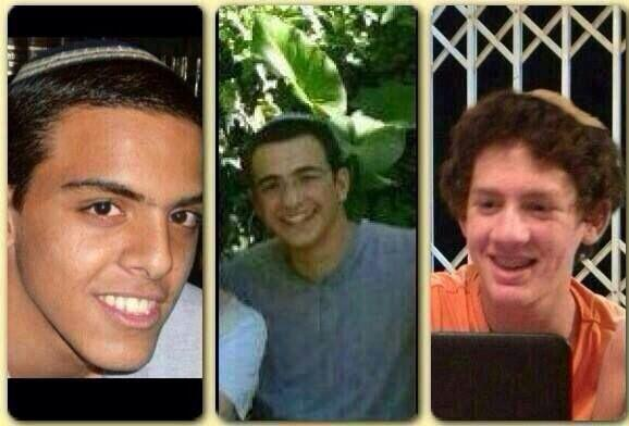 #BringBackOurBoys http://t.co/pTS3hD5qZ6