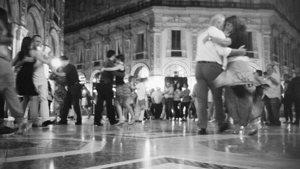 #milano è bellissima. #tangauro http://t.co/bz9xndx0yq
