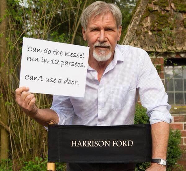 #StarWars #HarrisonFord @starwars http://t.co/5y14dqNQAi
