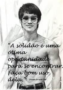 Frases Bruce Lee у твіттері Httptcofcm4onpubi