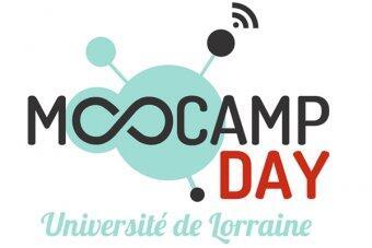 Suivre le #MOOCamp Day à Nancy avec #MOOCampNancy et @Univ_Lorraine http://t.co/jp1KP5ercx