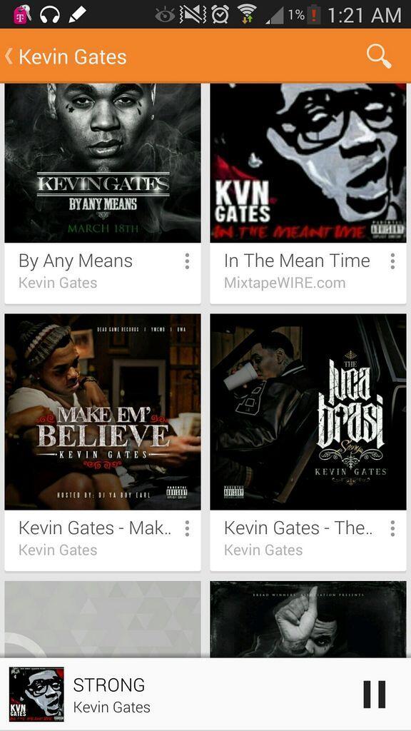 kevin gates make em believe datpiff