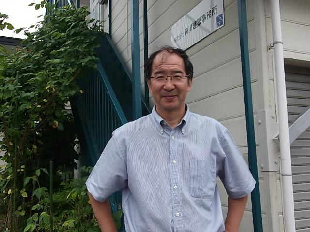 morikawa_ie