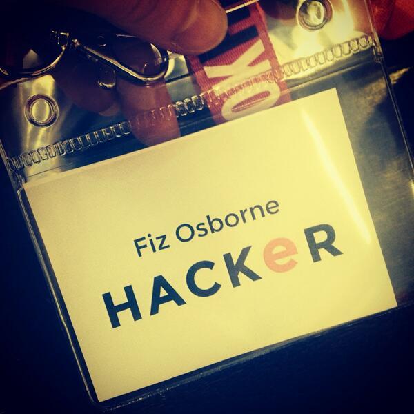 #FutureBookHack http://t.co/d7mIiNeeKc