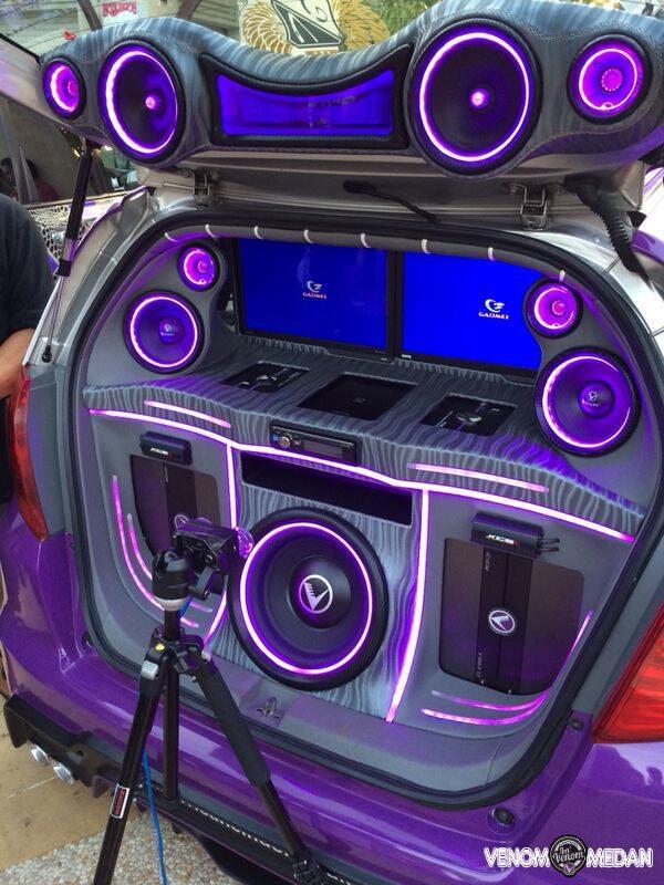 1000 ideas about car audio on pinterest car audio. Black Bedroom Furniture Sets. Home Design Ideas