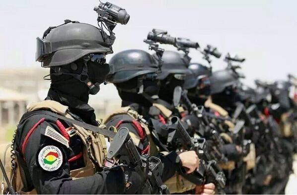 نتيجة بحث الصور عن parastin   kurdish secret service