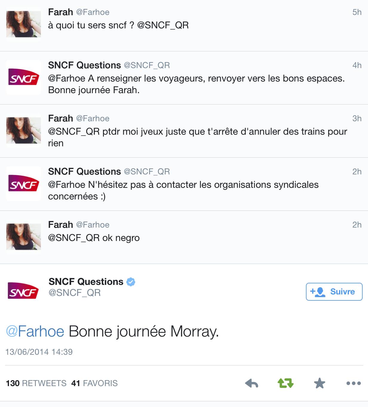 SNCF, c'est possible BqFiYaMCcAAH6bP