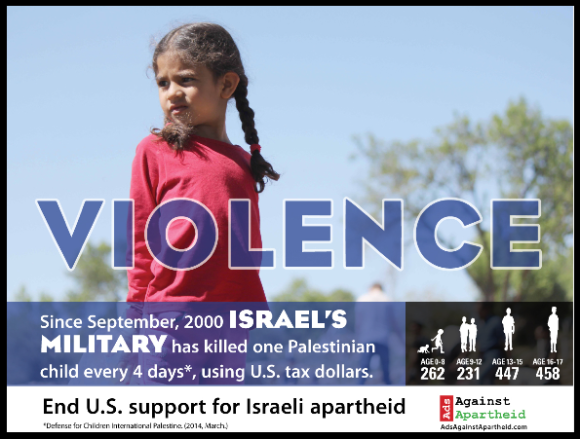 Shocking Boston subway ads  Via http://t.co/x1rXpwzFuD  #Palestine #Isreal http://t.co/GHqToi6GlP