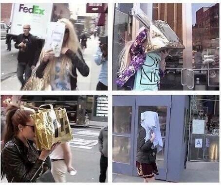 когда вижу на улице знакомых http://t.co/zxr2dygjQB