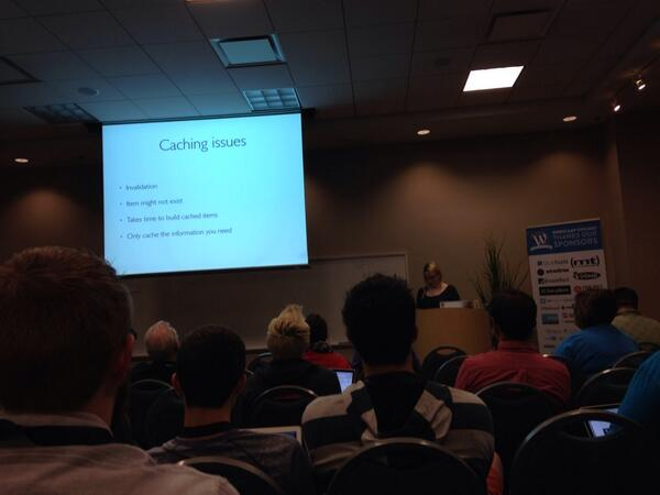 Cache money #wcchi http://t.co/T573X886yR