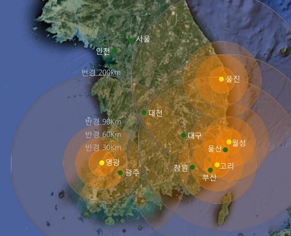 SBS 그것이 알고 싶다. 찬핵이든 반핵이든 꼭 봐야할 듯. 그리고... 왜 그토록 안전하다는 원전이 수도권에는 없을까요? http://t.co/UOs8qzGXaD