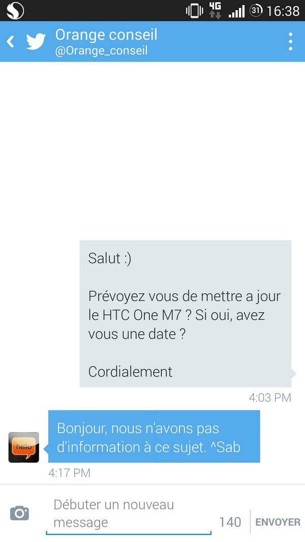 [INFO] MAJ sense 6 sur le HTC One M7 - Page 3 BqGRPYuIcAAh8hP