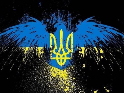 Лутковская призвала омбудсмена РФ предотвратить повторный вывоз украинских детей-сирот в Россию - Цензор.НЕТ 3338