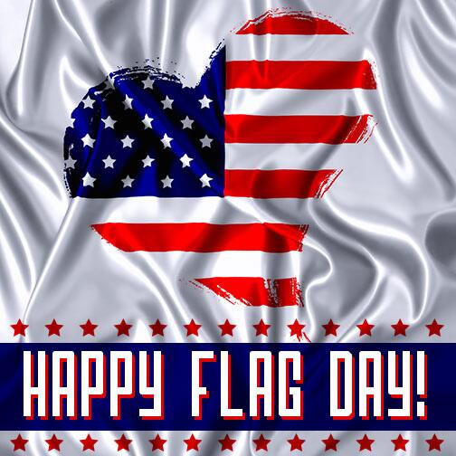 Twitter / ArrowBuickGMC: Happy Flag Day! #USA #America ...