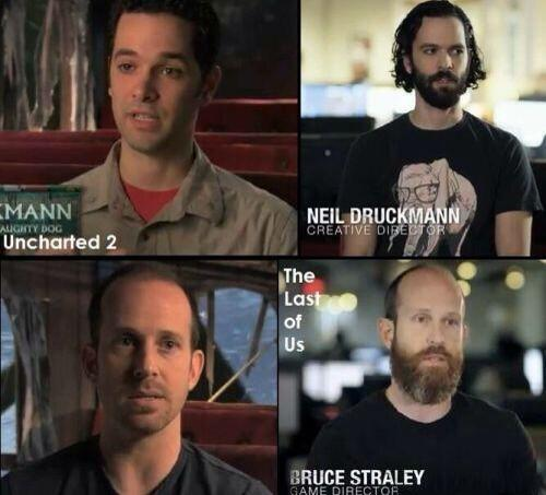 neil druckmann feministneil druckmann wiki, neil druckmann wife, neil druckmann logan, neil druckmann half life, neil druckmann and bruce straley, neil druckmann interview, neil druckmann reddit, neil druckmann net worth, neil druckmann israel, neil druckmann politics, neil druckmann zelda, neil druckmann feminist, neil druckmann game of thrones, neil druckmann twitter, neil druckmann instagram, neil druckmann biography, neil druckmann height, neil druckmann facebook, neil druckmann anita sarkeesian, neil druckmann last of us