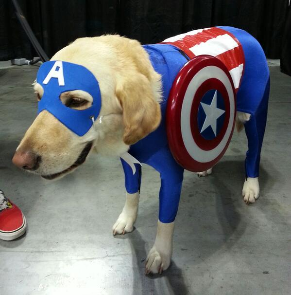 Best cosplay @SpEditionNYC so far (maybe best ever?) http://t.co/bj4lkKHCHR
