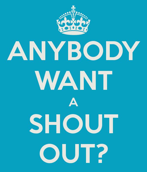 Instagram Shoutouts (@InstaShoutss) | Twitter